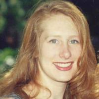 Photo of Ilene Claudius, MD