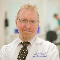 Photo of Sean Nordt, MD PharmD FAAEM