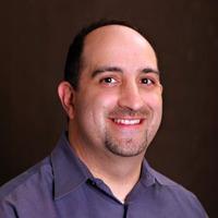 Photo of Solomon Behar, MD