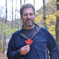 Photo of Stuart Swadron, MD FAAEM