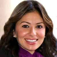 Photo of Dina Seif, MD