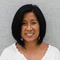 Photo of Liza Kearl, MD