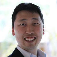 Photo of Paul Jhun, MD FAAEM