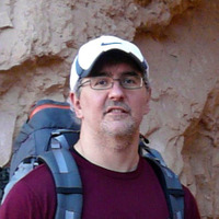 Photo of Robert Paquette, MD FAAEM