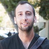 Photo of Daniel Joseph, MD
