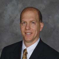 Photo of Jeffrey Tabas, MD FAAEM